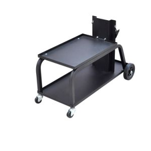 Welder Cart (XH-WC-6) pictures & photos