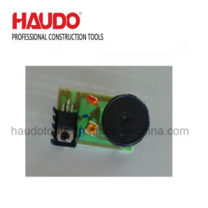 Haoda Speeder Controller of Power Tools for Haoda Drwall Sander pictures & photos