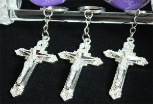 Factry Direct Sale Christian Jesus Crafts Nativity Set (MX096)