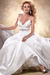 2017 New Design Wedding Dress pictures & photos