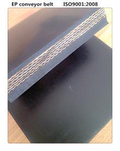 4-Ply Textile Conveyor Belt pictures & photos