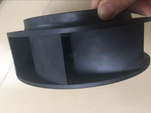 Plastic Mould for PPO Impeller pictures & photos