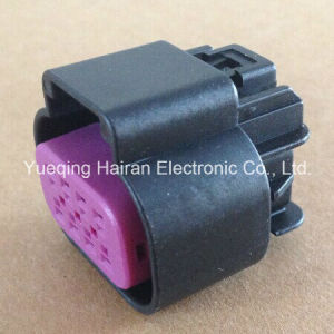 Delphi Connector Equivalence 15326631 pictures & photos