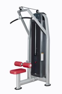 Commercial Fitness/Lat Pull Downgym Equipment pictures & photos