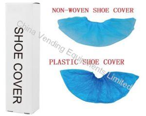 Shoe Cover Cve-Bt-B