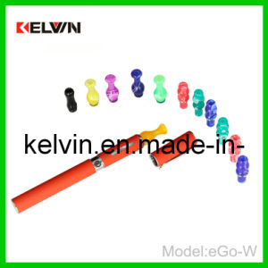Kelvin Colorful EGO Batterywith 650/1100mAh