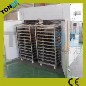 Popular Cassava Dryer Machine 100kg/Batch 200kg/Batch pictures & photos