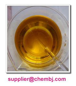 Injectable Oil Sustanon 250 (300mg/ml) for Mass-Gains pictures & photos