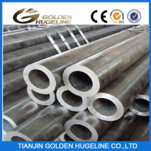 ASTM A106 Gr. B Carbon Seamless Steel Pipe pictures & photos