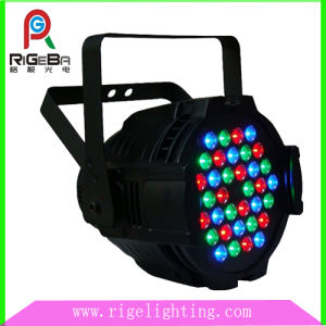 LED Stage Light / LED PAR Can pictures & photos
