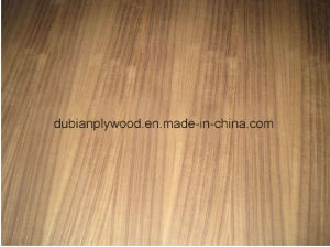 Best-Selling Fancy Veneer Pllywood/Furniture Grade Plywood pictures & photos