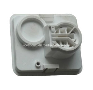 High Precision Plastic Injection Mould for Household Product pictures & photos
