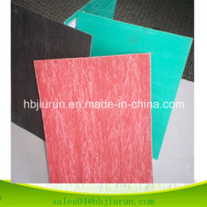 Fny300 Vulcanized Non-Asbestos Compressed Gasket Sheet with Good Quality pictures & photos