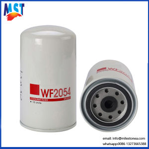 Fuel Filter Spin on Wf2054 for Fleetguard pictures & photos