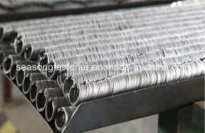 Stainless Steel Retaining Ring / Circlip (DIN471 / DIN472 / DIN6799) pictures & photos