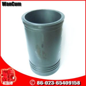 The Reasonable Price Cummins K19 Engine Part Cylinder Liner 4009220 pictures & photos