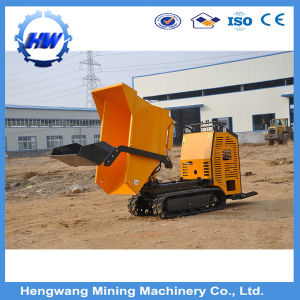 Top quality Best Price Mini Wheel Loader for Sale pictures & photos