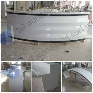 4 Seats Restaurant Dining Table for Kfc, Starbucks, Cafe, Fast Food Shop, Hotel, Restaurant Tables with Chairs pictures & photos