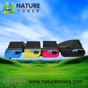 Color Toner Cartridge Tk-855/857/858/859 for Kyocera Copier Taskaifa 400ci/500ci/552ci pictures & photos