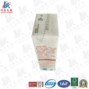 Aseptic Packaging Paper in Rolls pictures & photos
