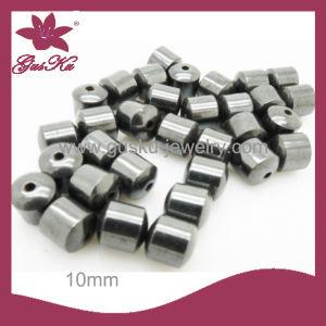 Hot Sale DIY Bracelet Beads (2015 Htbd-013)