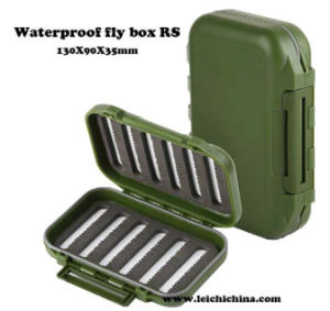Cheap Waterproof Fly Box pictures & photos