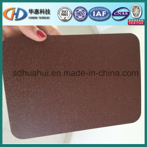 Color Coated Plate Manufacturer or Supplier! PPGI with ISO9001 pictures & photos