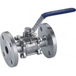 Stainless Steel Investment Casting Solenoid Ball Valve with Machining pictures & photos