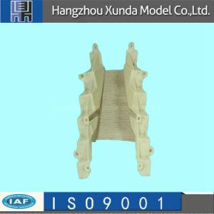 Guangzhou Seal Laser Rapid Prototype Co Ltd