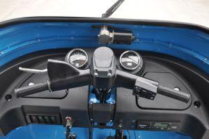 New Bajaj Auto Rickshaw, pictures & photos
