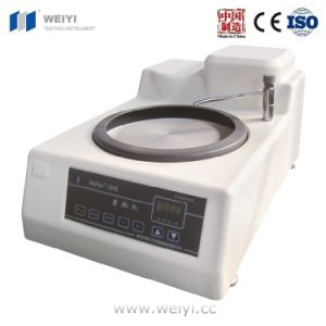 Metallographic Grinding Polishing Machine Mopao 160e for Lab Testing pictures & photos
