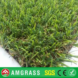 Professional Garden Artificial Turf (AMFT424-30D) pictures & photos