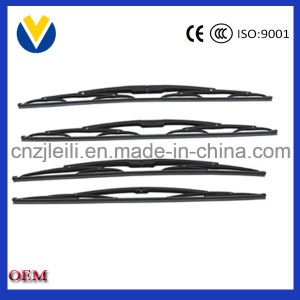 Universal Auto Parts Windshield Wiper Blade for Bus pictures & photos