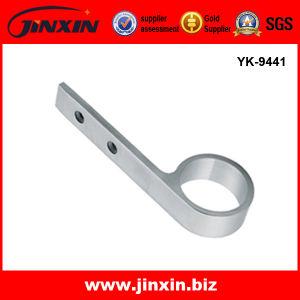 Handrail Bracket Without Any Saddle (YK-9441)