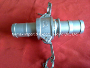 Camlock, Camlock Coupling Type C pictures & photos