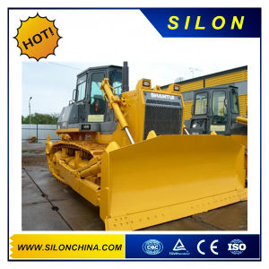 International Bulldozer Spare Parts for SD22 pictures & photos