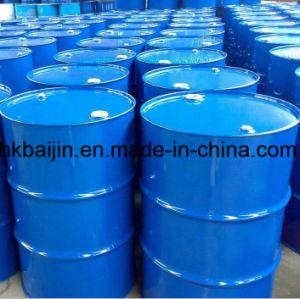 Best price 99.8% liquid Cyclohexanone (CYC) pictures & photos