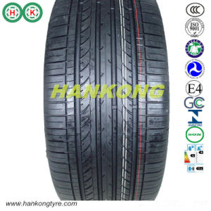 PCR Tire UHP Tire SUV Car Tire (13``-26``) pictures & photos