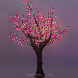 LED Tree Light Christmas Light-LDT CR2688C pictures & photos