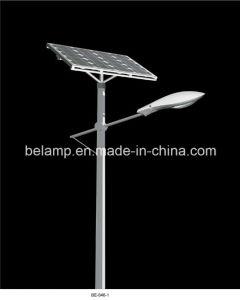 (BE-046-1) LED Solar Street Light