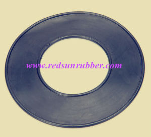 Moulding Custom Colors Cylinder Gasket