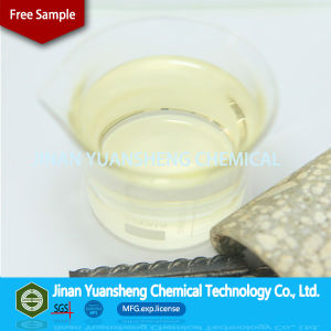 PCE Mother Liquid Superplasticizer Concrtee Admixture Water Reducer Polycarboxylate Superplasticizer pictures & photos
