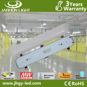 High Lumen 30W Lighting LED Ceiling Tube Light