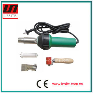 Hot Air Blower Handheld Hot Air Welder Welding Gun