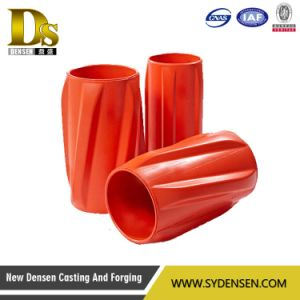 Centralizer for Downhole Drilling Equipment of Oil Industry pictures & photos