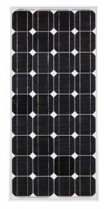 90W Solar Panel pictures & photos
