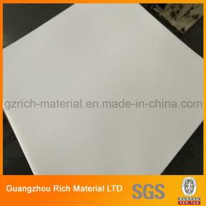 Matt Surface Plastic Diffuser Plate for Lighting/PS Diffuser Sheet & China Matt Surface Plastic Diffuser Plate for Lighting/PS Diffuser ... azcodes.com