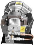 Centrifulgal Air Compressor /Tur Bo Compressor Full Oil Free