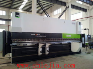 CNC Press Brake (PSH-SP) pictures & photos