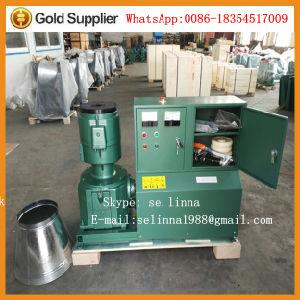 200-300 Kg/H Pellet Machine Kl200 pictures & photos